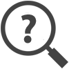 magnifying-glass-question-mark