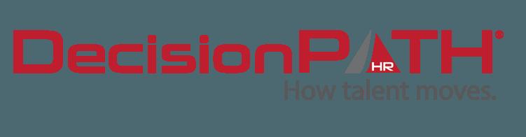 logo-front-slidef
