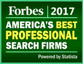 Forbes 2017