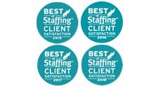 BoS Client thumbnail