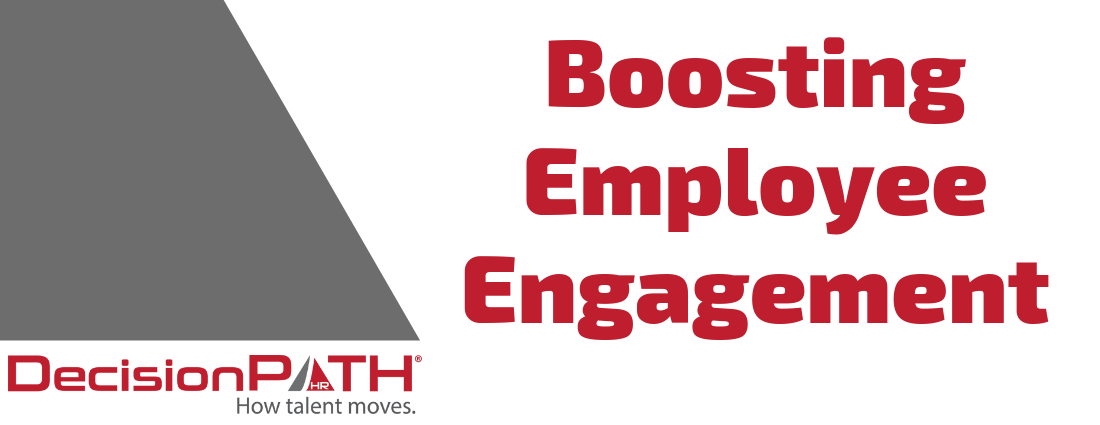 Employee Engagement Header